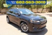 2019 Jeep Cherokee Latitude Plus FWD for Sale in Mesa, AZ