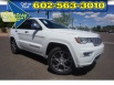 2019 Jeep Grand Cherokee Overland RWD for Sale in Mesa, AZ