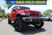 2020 Jeep Gladiator Overland for Sale in Mesa, AZ