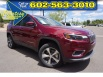 2019 Jeep Cherokee Limited 4WD for Sale in Mesa, AZ