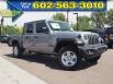 2020 Jeep Gladiator Sport S for Sale in Mesa, AZ