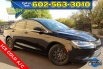 2016 Chrysler 200 LX FWD for Sale in Mesa, AZ
