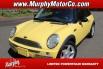 2002 MINI Cooper Hardtop 2-Door for Sale in Youngsville, NC