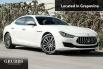 2018 Maserati Ghibli Sedan RWD for Sale in Grapevine, TX
