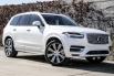 2020 Volvo XC90 T8 eAWD Plug-In Hybrid Inscription 6 Passenger for Sale in Grapevine, TX