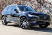 2020 Volvo XC60 Inscription T8 Plug-In Hybrid eAWD for Sale in Grapevine, TX