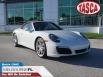 2017 Porsche 911 Carrera S Cabriolet for Sale in Melbourne, FL