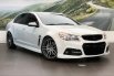 2015 Chevrolet SS SS for Sale in N. Miami Beach, FL
