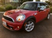 2011 MINI Clubman S FWD for Sale in Oceanside, CA