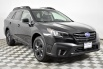 2020 Subaru Outback 2.4T Onyx Edition XT for Sale in Saratoga Springs, NY