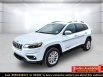 2019 Jeep Cherokee Latitude FWD for Sale in Snyder, TX