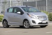 2016 Chevrolet Spark EV LT with 1SB AT for Sale in San Leandro, CA