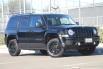 2016 Jeep Patriot Sport FWD for Sale in San Leandro, CA