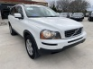 2008 Volvo XC90 3.2L with Sunroof and 3rd Row FWD for Sale in Princeton, TX