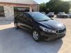 2017 Kia Forte LX Sedan Automatic for Sale in Princeton, TX
