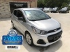 2017 Chevrolet Spark LS Automatic for Sale in Princeton, TX