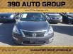 2013 Nissan Altima 3.5 SV Sedan for Sale in Cresco, PA