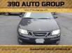 2004 Saab 9-3 2dr Conv Arc for Sale in Cresco, PA
