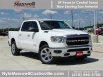 "2020 Ram 1500 Lone Star Crew Cab 5'7"" Box 2WD for Sale in Castroville, TX"