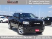 "2020 Ram 1500 Lone Star Crew Cab 5'7"" Box 4WD for Sale in Castroville, TX"