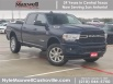 "2020 Ram 2500 Lone Star Crew Cab 6'4"" Box 4WD for Sale in Castroville, TX"