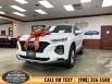 2019 Hyundai Santa Fe SE 2.4L AWD for Sale in Union, NJ