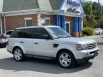 2007 Land Rover Range Rover Sport HSE for Sale in Odenton, MD