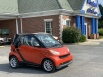 2008 smart fortwo Passion Cabriolet for Sale in Odenton, MD