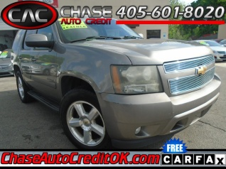 2007 Chevy Tahoe For Sale >> Used Chevrolet Tahoes For Sale Truecar