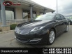 2014 Lincoln MKZ FWD for Sale in Oklahoma City, OK