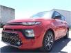 2020 Kia Soul GT-Line IVT for Sale in San Leandro, CA