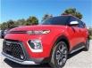 2020 Kia Soul X-Line IVT for Sale in San Leandro, CA