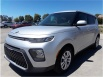 2020 Kia Soul LX IVT for Sale in San Leandro, CA
