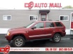 2007 Jeep Grand Cherokee Limited 4WD for Sale in Paterson, NJ