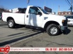 """2008 Ford Super Duty F-250 XL Regular Cab 137"""" 4WD for Sale in Paterson, NJ"""