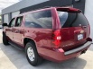 2007 Chevrolet Suburban 1500 LS RWD for Sale in El Cajon, CA