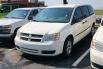 2010 Dodge Grand Caravan C/V Minivan for Sale in Alcoa, TN