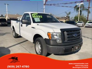 Used 2010 Ford F 150s For Sale Truecar
