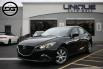 2016 Mazda Mazda3 i Sport 4-Door Automatic for Sale in South Amboy, NJ