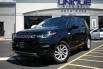 2018 Land Rover Discovery Sport HSE for Sale in South Amboy, NJ