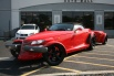 1999 Plymouth Prowler 2dr Roadster for Sale in South Amboy, NJ