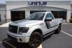 2014 Ford F-150 FX4 Tremor Regular Cab 6.5' Box 4WD for Sale in South Amboy, NJ