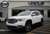 2018 GMC Acadia SLT with SLT-1 AWD for Sale in South Amboy, NJ