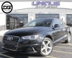 2016 Audi A3 Premium Sedan 2.0T quattro for Sale in South Amboy, NJ