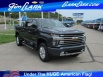 2020 Chevrolet Silverado 2500HD High Country Crew Cab Standard Bed 4WD for Sale in Junction City, KS