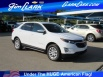2020 Chevrolet Equinox LT with 1LT AWD for Sale in Junction City, KS