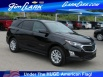 2020 Chevrolet Equinox LS with 1LS FWD for Sale in Junction City, KS