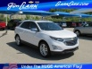 2020 Chevrolet Equinox Premier with 2LZ AWD for Sale in Junction City, KS
