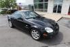 2000 Mercedes-Benz SLK SLK 230 Kompressor for Sale in Perrysburg, OH