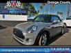 2019 MINI Convertible Convertible for Sale in Huntington Beach, CA